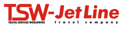 TRAVEL SERVICES WORLWIDE