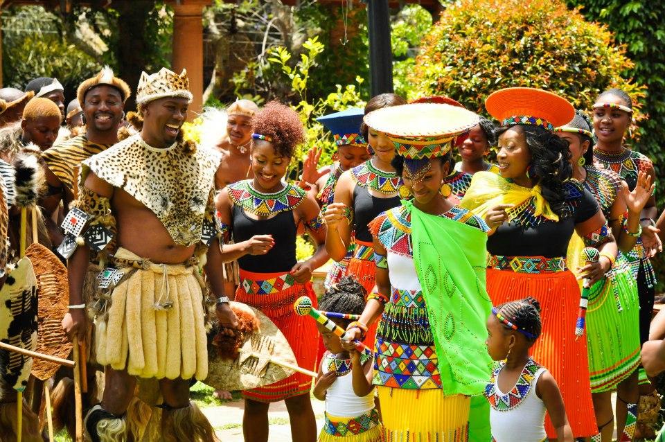как отмечают новый год в африке фото плановые проверки спецтехники